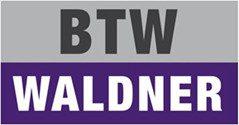 BTW Waldner